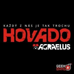 Tričko Agraelus - HOVADO
