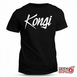 Tričko Kongi