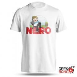 Tričko N3roGames