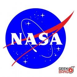 Tričko NASA