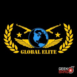 Triko Global Elite