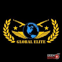 Triko Global Elite, dámské